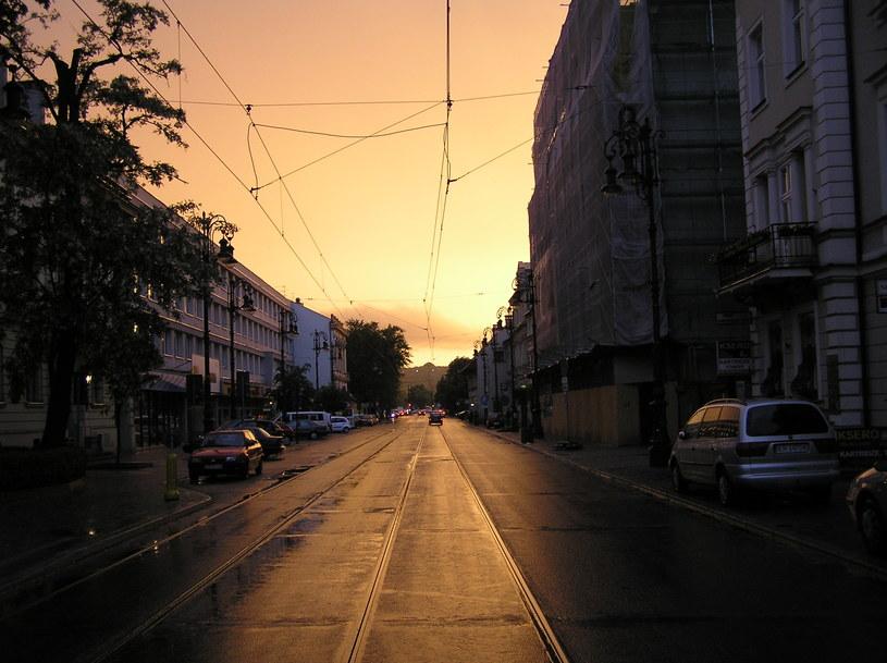 Kraków wprowadza podwyżki opłat /123RF/PICSEL