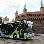 Kraków wprowadzi darmową komunikację miejską?