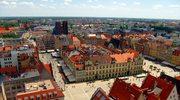 Kraków, Wrocław, Poznań - gdzie zarobisz najwięcej?