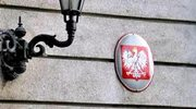 Kraków: Wrona prokuratorem apelacyjnym