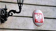 Kraków: Wrona szefem Prokuratury Apelacyjnej