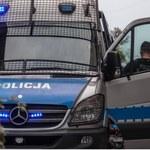 Kraków: Wyłudzały pieniądze udając głuchonieme