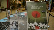 Kraków: Wystawa o 2. Korpusie Polskim w Galerii Krakowskiej