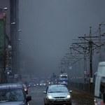 Kraków: Zakaz używania paliw stałych do ogrzewania, z wyjątkiem kominków