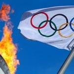 Kraków zmarnował blisko 11 mln złotych w walce o igrzyska