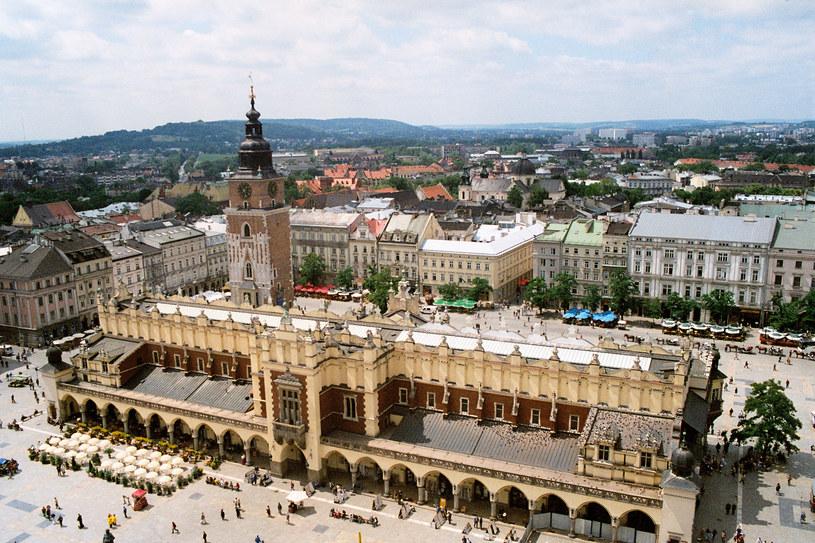 Kraków /© Photogenica