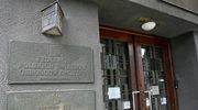 Krakowscy radni tracą cierpliwość w sprawie Oleandrów