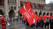 Krakowska kuria: Ks. Babiarz otrzymał zgodę na kandydowanie do władz Wiosny