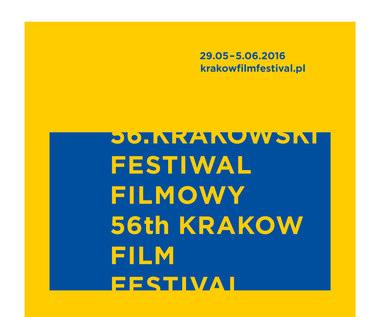 Krakowski Festiwal Filmowy 2016