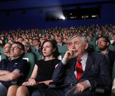 Krakowski Festiwal Filmowy: Nasze okno na świat
