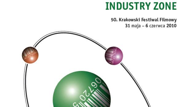 Krakowski Festiwal Filmowy to także impreza dla profesjonalistów /materiały prasowe