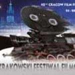 Krakowski Festiwal Filmowy: Zgłoszono ponad 1200 filmów!
