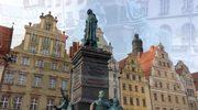 """Krakowski pomnik Adama Mickiewicza """"sklonowany"""""""