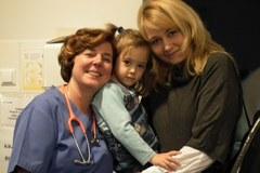 Krakowski szpital ratuje wcześniaki