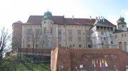"""Krakowskie """"perły"""" warte 25 miliardów złotych"""