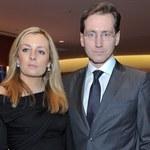 Kraśko i Ferenstein rozwodzą się!