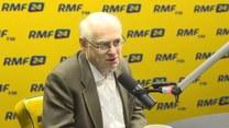 Krasnodębski w Porannej rozmowie RMF (12.05.17)