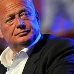 Krauze sprzedał 95 999 999 akcji Biotonu