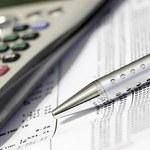 KRD: Miliardowe długi w naszym budownictwie