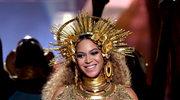 Kreacja Beyonce na gali Grammy 2017. Diabeł tkwi w szczegółach