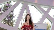 Kreacje Miss Polonia na wybory Miss World
