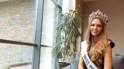 Kreacje Miss Polski na wybory Miss International w Japonii