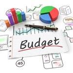 Kreatywna księgowość budżetowa znana nie od dziś