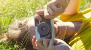 Kreatywne pomysły na zdjęcia z wakacji