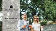 Kreatywny piknik majowo-weselny w K6
