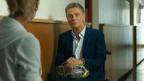 """""""Kręcisz mnie"""" [trailer]"""