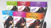 Kreda do włosów Marion