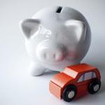 Kredyt gotówkowy na samochód – know how