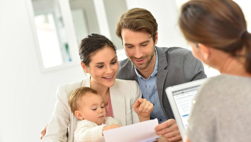 Kredyt hipoteczny: wybierz świadomie