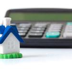 Kredyt konsolidacyjny – kalkulator Twoich szans na spłatę zobowiązań