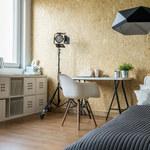 Kredyt mieszkaniowy – za i przeciw