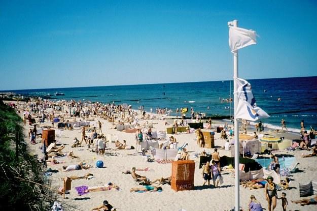 Kredyt na wakacje może być naprawdę dużym wydatkiem /© Bauer
