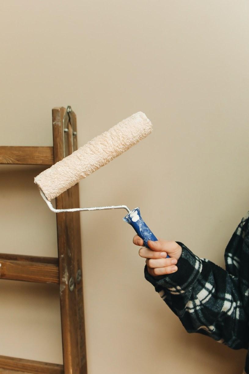 Kredyt na wykończenie mieszkania lub domu, inaczej kredyt na remont, może mieć formę zobowiązania gotówkowegoi pożyczki hipotecznej /materiały promocyjne
