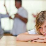 Kredyt po rozwodzie: jak się uporać ze spłatą