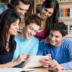 Kredyt studencki, czyli jak działa finansowe wsparcie dla studentów