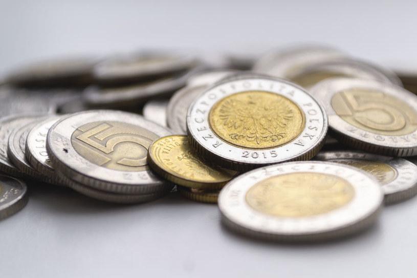 Kredyt studencki może być doskonałym sposobem sfinansowania nauki /123RF/PICSEL