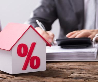 Kredyty hipoteczne. Pracodawcy RP za niższym wkładem własnym