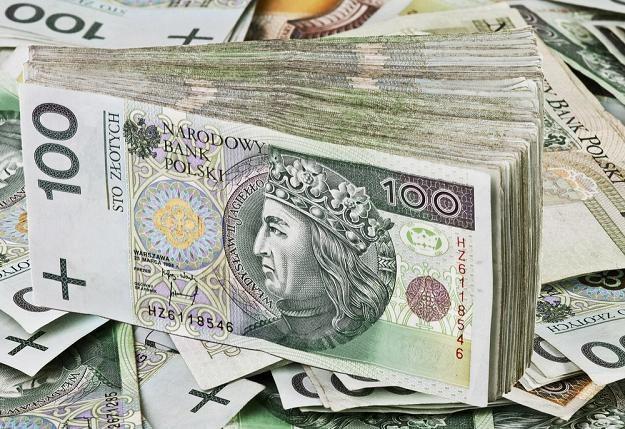 Kredyty hipoteczne są w Polsce znowu tańsze. Fot. Leszek Kotarba /Agencja SE/East News