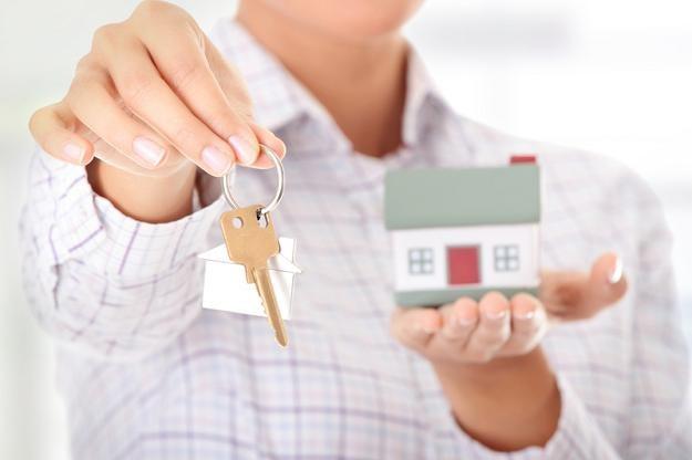 Kredyty hipoteczne we frankach szwajcarskich są już na naszym rynku praktycznie niedostępne /© Panthermedia