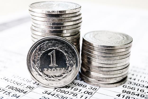Kredyty mieszkaniowe ze stałym oprocentowaniem staną się standardem w Polsce /©123RF/PICSEL