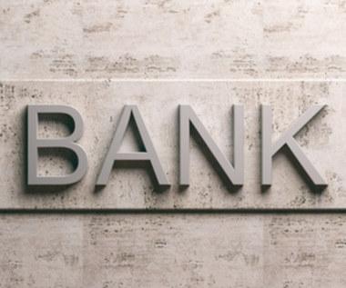 Kredyty walutowe: Do końca czerwca PKO BP zaproponuje klientom ugody