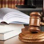 Kredyty walutowe: Dziś orzeczenie Sądu Najwyższego ws. pytań Rzecznika Finansowego