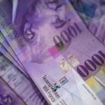 Kredyty we frankach były udzielane legalnie? Dziś poznamy wyrok TSUE