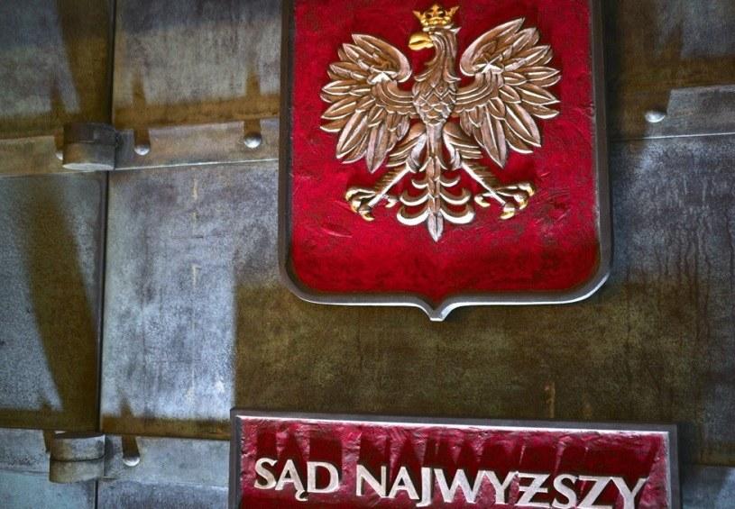 Kredyty we frankach. Sąd Najwyższy odłoży decyzję? /Włodzimierz Wasyluk /Getty Images /