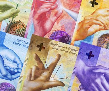 Kredyty we frankach. Same pytania i żadnych odpowiedzi