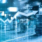 Kredyty we frankach: Strata na konwersji kredytów idzie w grube miliardy